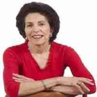 Joan Sotkin podcasts serial